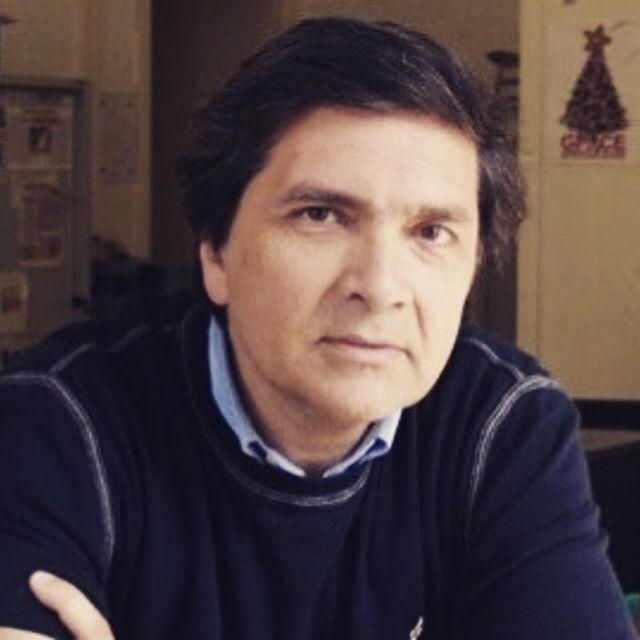 La lettera del prof Daniele Manni, dell' Istituto Galilei Costa di #Lecce, finalista al #GlobalTeacherPrize al #Premier Matteo Renzi http://www.salentoreview.it/la-lettera-del-professore-daniele-manni-al-premier-renzi/