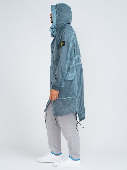 GENTRYNYC-STONE-ISLAND-HYPER-LIGHT-MEMBRANA-TC-HOODED-PARKA-LIGHT-BLUE-ALT5_1024x1024
