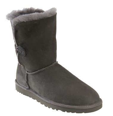 UGG® Australia  Bailey Button  Boot (Women) available at  Nordstrom Color   Chestnut Size  7 b1b3900b09c4