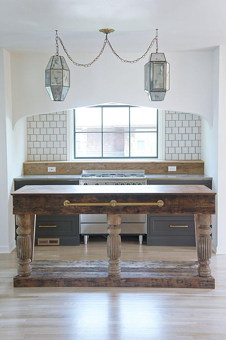 34 best cabinetry color inspiration images on pinterest color creative tonic loves attic apartmentgalvestonkitchen ideasfarmhousethe kitchen