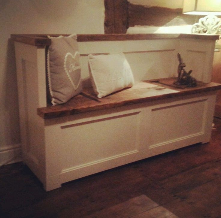 Pew Bench Seating Kitchen Ct: 12 Best Monks Benches Images On Pinterest