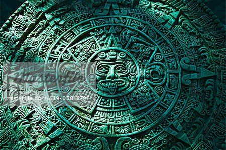 account of the life and culture of the aztec Account settings sign  both in terms of work/life balance and their  all content is posted anonymously by employees working at aztec group glassdoor about.