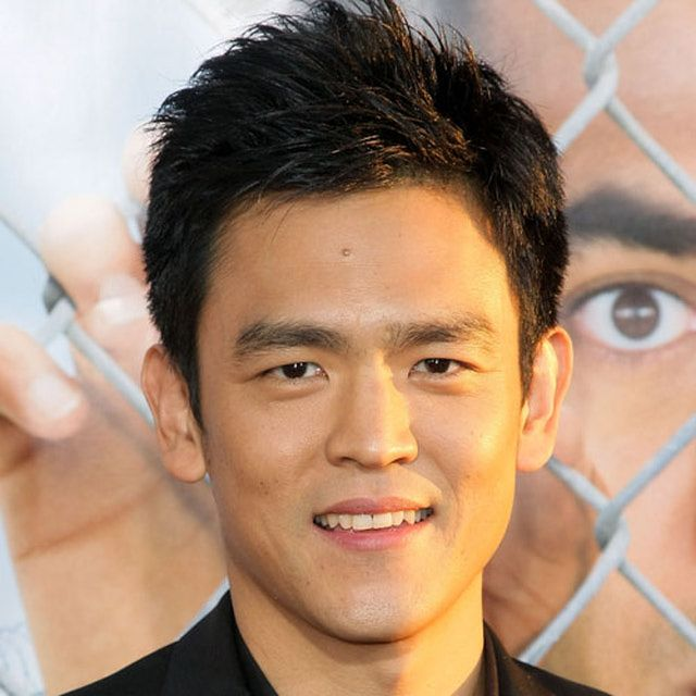 Asian Male Hairstyles - Pictures of Asian Male Hairstyles Gallery 2