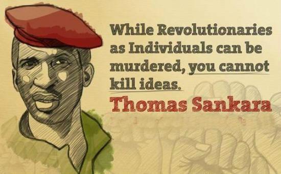 Thomas Sankara  https://vimeo.com/46137917