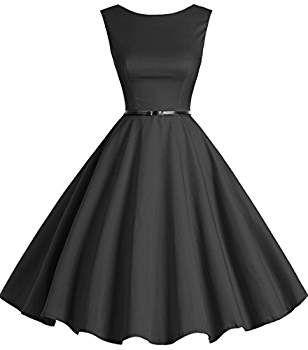 Bbonlinedress 50s Vestido Vintage Retro Rockabilly Clásico #fashion #moda #circulogpr #primavera #guapa #happy #love #iloveyou #smilling #style #fashioninspiration #beautiful