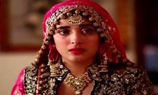 Mere Ajnabi | Watch HD Episodes Pakistani Dramas Online
