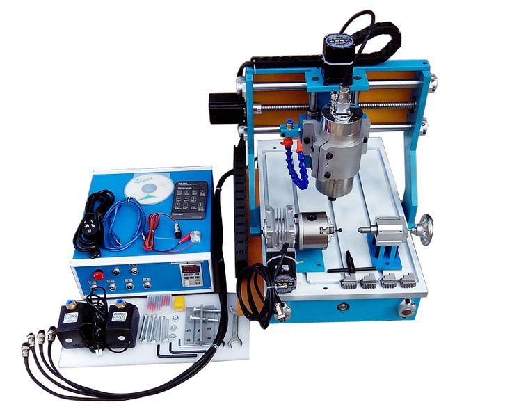 Best 25 Cnc Engraving Machine Ideas On Pinterest Laser