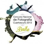 Cuartoscuro convoca a fotógrafos profesionales y aficionados a participar en el Concurso Nacional de Fotografía 2013 con el tema: El Baile.El baile y la danza son parte del ser humano desde siempre: como un ritual, como símbolo de identidad y forma de arraigo, como reflejo de una moda, expresión del regocijo y hasta manifestación de …