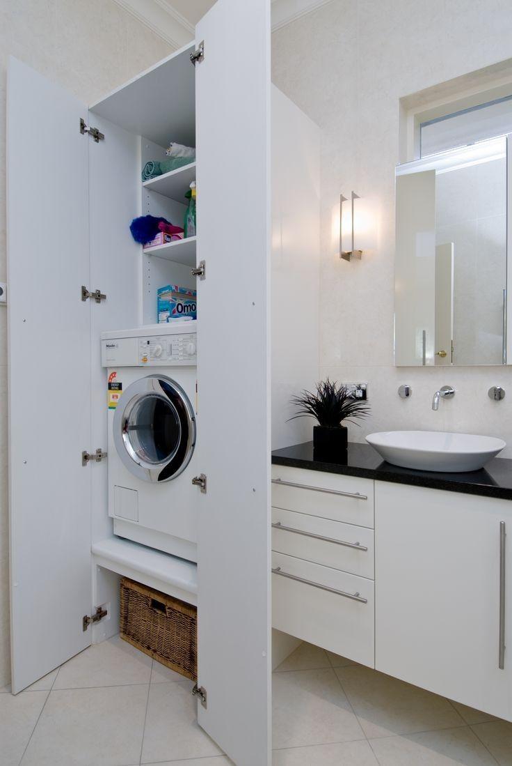 Laundry Room Vanity Sink Combo Laundry Room Organization Ideas