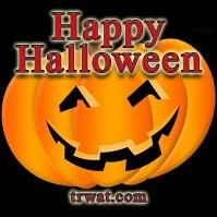 Cadılar Bayramı 31 Ekim'de yetişkinler ve çocuklar tarafında kutlanan bir bayramdır. Çocuklar genelde çeşitli cadılar bayramı kostümleri giyer ve kapı kapı gezip şeker, meyve gibi hediyeler toplar. Yetişkinler ise cadılar bayramı kostüm partileri ve cadılar bayramı oyunları oynayarak eğlenir.