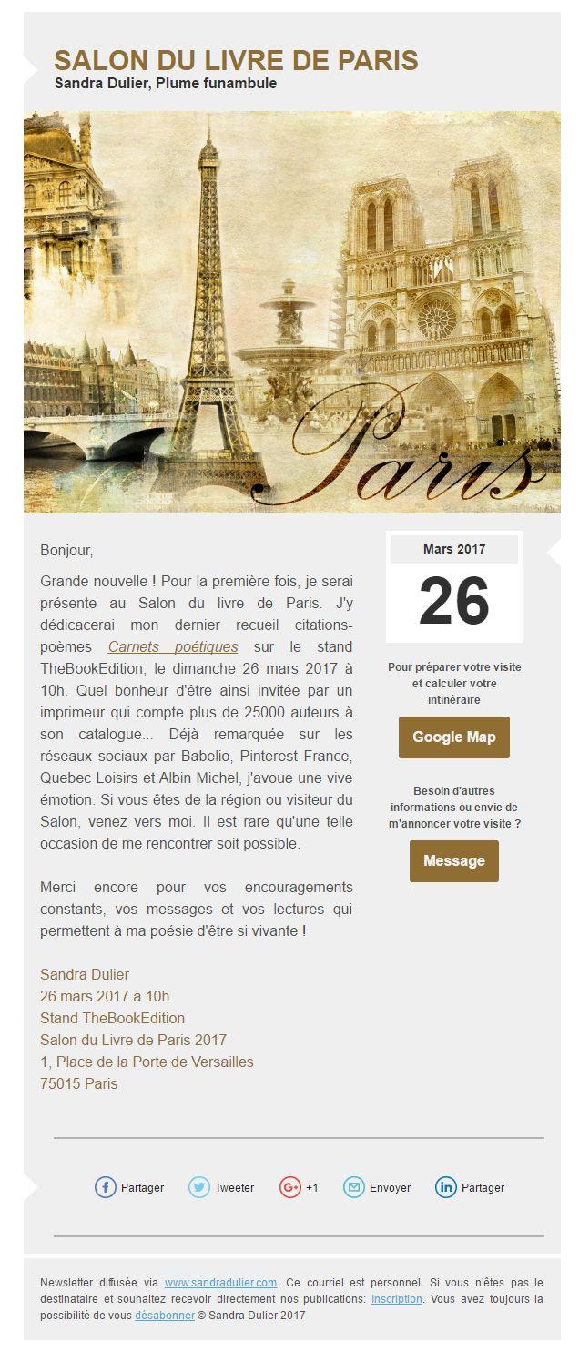 Map Paris Airports%0A Les Salon  Salons  Lounges