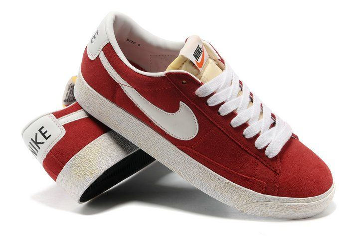 Great shoes, work well! They are very comfortable, great for walking as well as running! these shoes are made of good quality materials, the price was very good,  they fit great. Friends who love sports can be taken into account, they are very light!