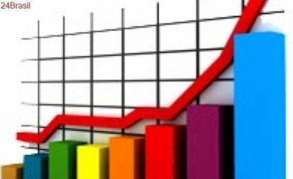 Índice de preços do comércio na internet cai 2,49% em fevereiro, diz Ibevar