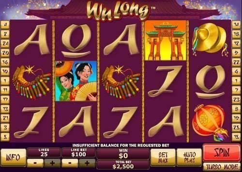 casino online for free 1000 kostenlos spiele