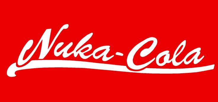 Nuka-Cola Corporation - Fallout Wiki