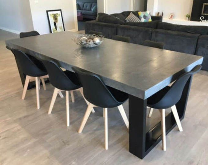 16+ Dining table and 8 chairs Best Choice