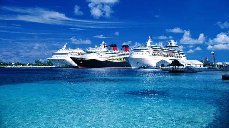 Here at Lets Cruise Ltd, we provide you one of the best Princess Cruises with more facilities at affordable cost. To book your cruise calls us on: 0800 400 450