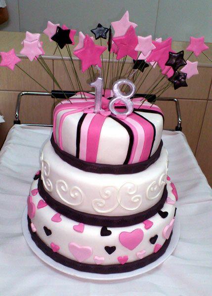 Decije Torte Slike Rodjendanske Obliku