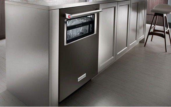 Best Dishwashers 2020 Slimline Budget And Modern Dishwasher