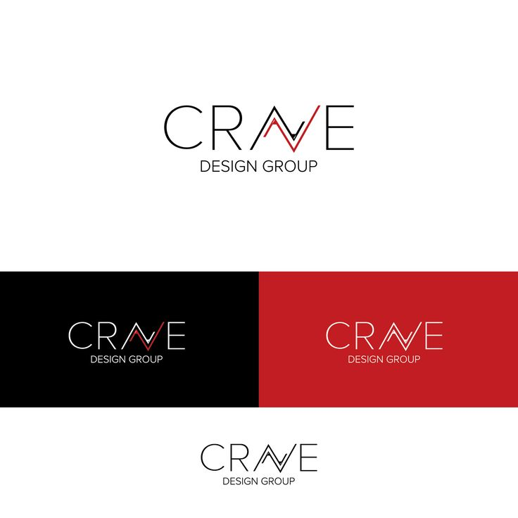 Crave logo is designed for a creative writing and design agency. 2 pencils are creatively infused in A and V of word-mark. Designed by FullStop. This logo falls under the cap of hidden messages in logos. Detailed post can be viewed at http://fullstop360.com/blog/clever-logos-with-meaning/
