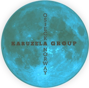 """Biografia Tuwima w języku angielskim na stronie """"Karuzeka Group"""""""
