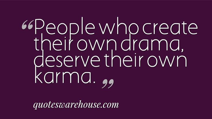 Family Tired Of Drama Quotes: Best 25+ Quotes About Drama Ideas On Pinterest