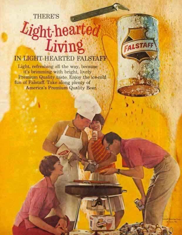 141 Best Vintage Beer Poster Images On Pinterest