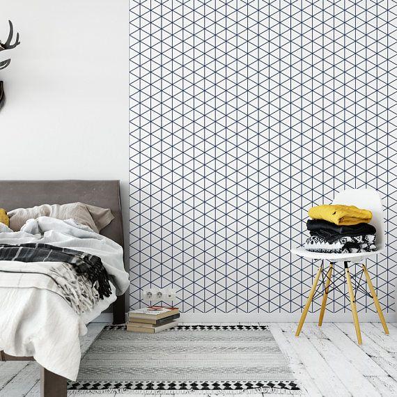 renters wallpaper sherwin - photo #43