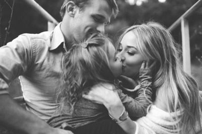 can't wait to have a cute little family