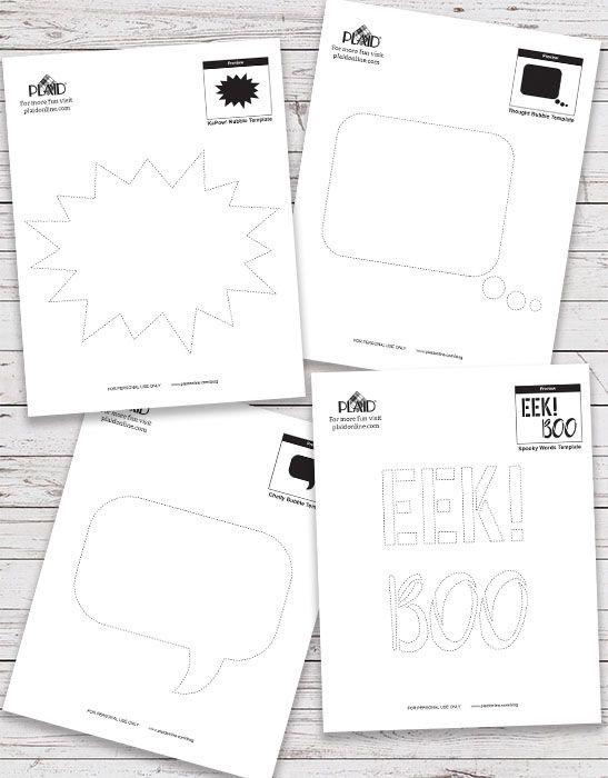 The 25+ best Pumpkin template printable ideas on Pinterest - blank outline template