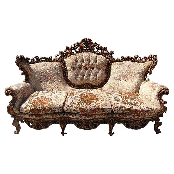 1000 images about victorian era furniture on pinterest for Victorian age furniture
