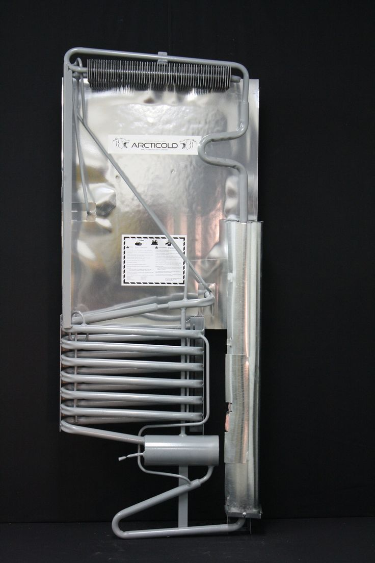 Norcold N610 Brand New Manufactured Cooling Units , $580.00 (http://www.arcticoldstore.com/norcold-n610-brand-new-manufactured-cooling-units/)