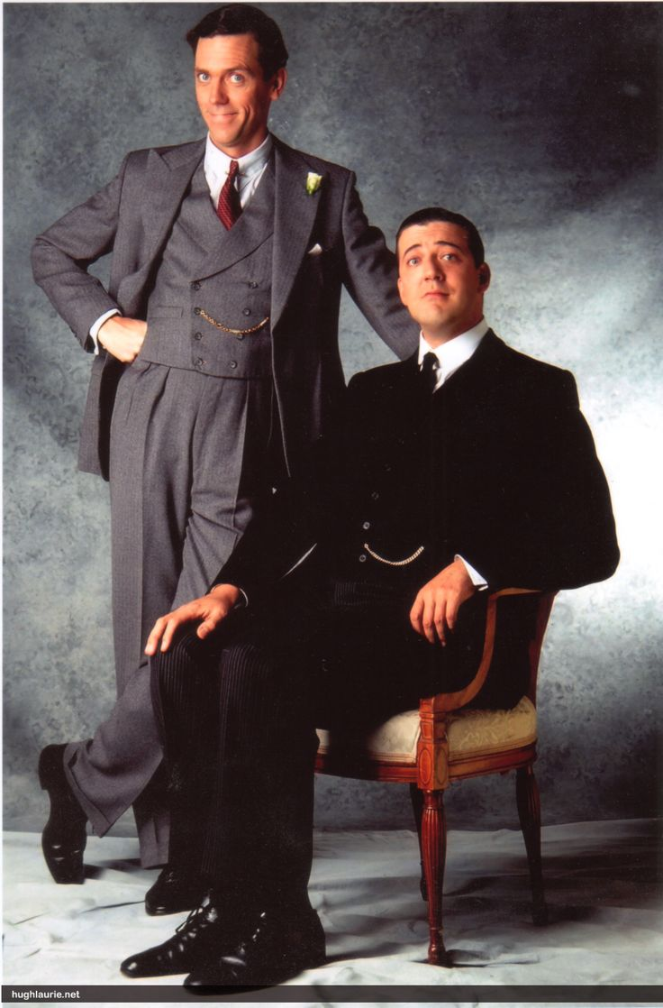 Bertie Wooster: What on earth's the matter, Jeeves? Jeeves?    Jeeves: I apologise, sir. It was unforgivable of me. I shall be better directly. It's just...Mr. Little's tie, sir. It has...little horseshoes on it, sir.    Bertie Wooster: Oh yes, yes, I noticed that.    Jeeves: It's sometimes difficult just to shrug these things off, sir.