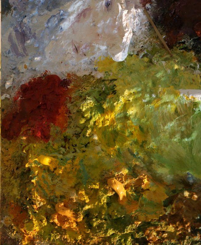 28 best Peinture à l\u0027encaustique images on Pinterest Water colors