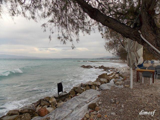 ΚΟΡΙΝΘΟΣ (Korinthos), 31/1/2013 - Dimosthenis F - Λευκώματα Iστού Picasa