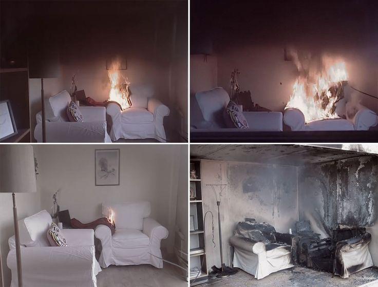 1. PALOTURVALLISUUS DIA 1: Ihmiset voivat itse ehkäistä tulipaloja Ihmiset aiheuttavat itse lähes 50 % tulipaloista. Näistä noin 30 % sytytetään tahallaan ja 30 % johtuu huolimattomuudesta. Tulipalojen vaaratekijät ja vaaratilanteet voidaan yleensä poistaa tottumusten muutoksilla ja pienillä toimenpiteillä. Ihmiset voivat itse välttää tulipaloja noudattamalla sääntöjä ja määräyksiä, huolehtimalla turvallisuudesta, tunnistamalla vaaranpaikat, tarkkailemalla ympäristöä, ennakoimalla …