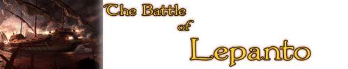 October 7th 1571 | The Battle of Lepanto http://ift.tt/1hqKt8W