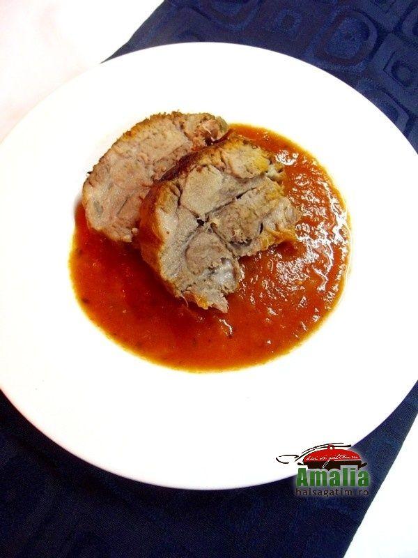 carne de porc 1