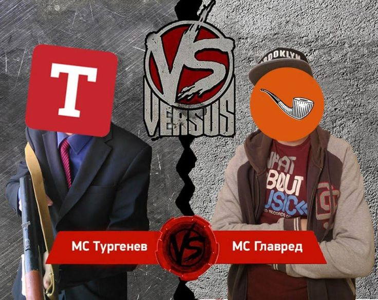 Тургенев VS Главред. Сравнение сервисов проверки текста
