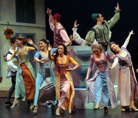 107 best kiss me kate images on - 41.6KB