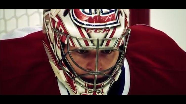 "2013-2014 NHL Season Highlights    Playoffs Hype - ""Hey Brother"" (HD)"