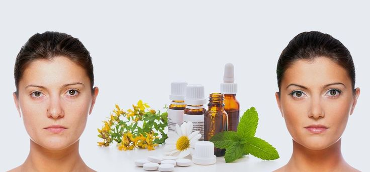 Everybody wish to have a healthy skin, but many fail to achieve it! Given here are the best 10 treatments in homeopathy for skin problems, follow these & say good bye to all your skin problems