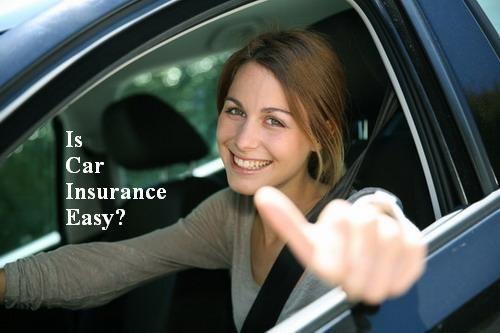 Car Insurance - Explore Finance | Auto Insurance | Car Insurance | Financial Management | Education | Leasing