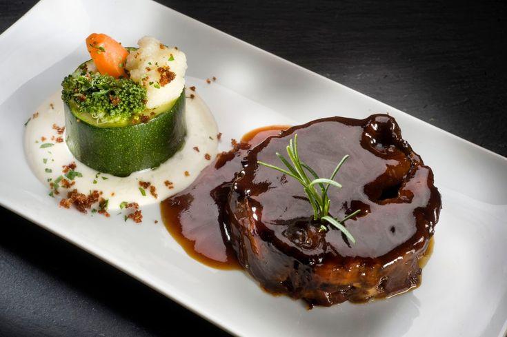 The Bristo incluye nuevos platos en su carta, ahora tienes todos los sabores - https://www.absolutcruceros.com/the-bristo-nuevos-platos/