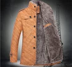 Картинки по запросу мужские куртки из искусственной кожи.