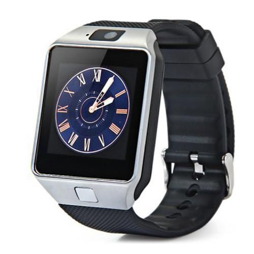 DZ09 Single SIM Smart Watch-GoAmiroo Store