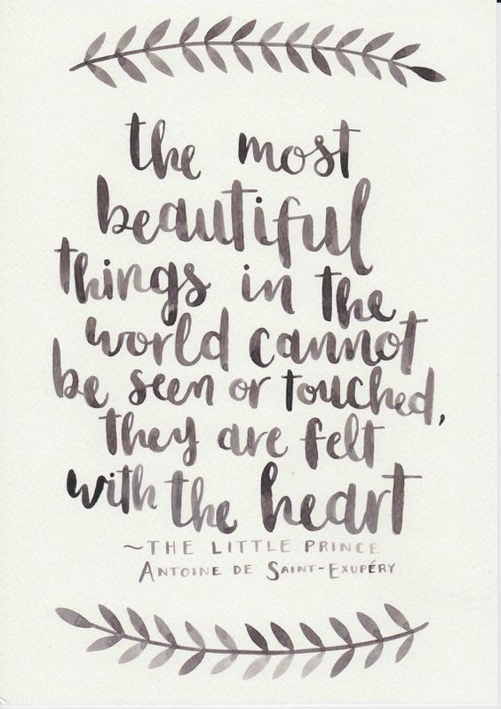 The 13 Most Beautiful Phrases Of The Little Prince Quotes: 570 Best Images About Love & Wedding Quotes On Pinterest