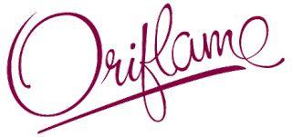 Cosmética Delos: Beneficios de ser socio de Oriflame