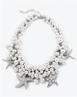 139 best Jewelry Seahorses Shells Starfish Beachy designs