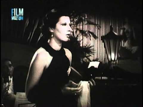 Dankó Pista - 1941 - teljes - YouTube